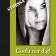 Ny bok – Coola Ner dig