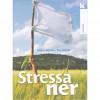 Krönika Magnesium mot stressymtom