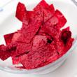 Fruktläder – naturligt godis