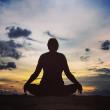 Sommarkurser i yoga