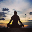 Yoga jul 2016 vår 2017