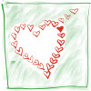 Våga kärlek