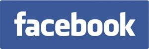 Tonårsboken på Facebook