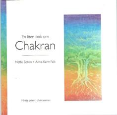 Chakran-omslag-001